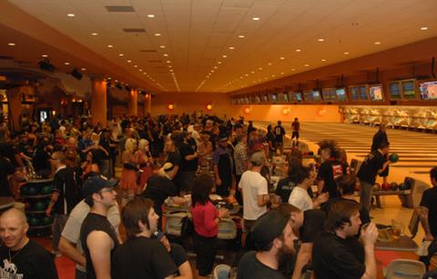 bowlingheader_large